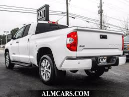 Used Toyota Pickup Trucks Beautiful 2016 Used Toyota Tundra Limited ... Used Toyota Pickup Trucks Beautiful 2016 Tundra Limited Unique 2015 Ta A 2wd Access Tacoma Sr5 Cab 2wd I4 Automatic At Premier 1990 Hilux Pick Up Pictures 2500cc Diesel Manual For Sale Payless Auto Of Tullahoma Tn New Cars Arrivals Jims Truck Parts 1985 4x4 November 2010 2000 Overview Cargurus 2018 Engine And Transmission Review Car Driver Toyota Best Of Elegant 1920 Reviews Agawam Kraft