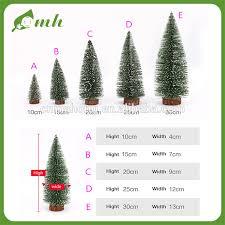 List Manufacturers Of Snow Needle Pine Christmas Tree Buy Snow