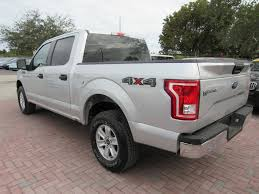 2017 Used Ford F-150 XLT SuperCrew At Expert Auto Group Inc ... Pickup Truck Beds Tailgates Used Takeoff Sacramento New Small Ford Truck Used Trucks Check More At Http Buying Diesel Power Magazine 2017 Ford F150 Xlt Supercrew Expert Auto Group Inc Test Drive F650 Is A Big Ol Super Duty Heart Best Price 2013 F250 4x4 Plow For Sale Near Portland 10 Trucks And Cars 1950 F2 4x4 Stock 298728 Columbus Oh Texas Fleet Sales Medium