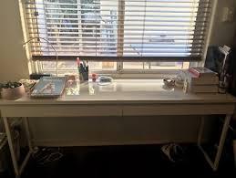 Besta Burs Desk 180cm by Ikea Besta Burs Gumtree Australia Free Local Classifieds