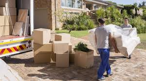 100 Packing A Moving Truck Guide To Day Etiquette Com