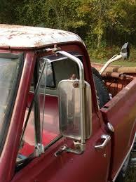 West Coast Mirrors The 1947 Present Chevrolet Gmc Truck