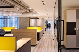 fices Interior Design fice Interiors