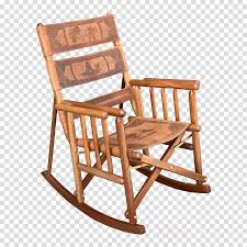 Transparent Png Image & Clipart Free Download Noreika Bentwood Back Folding Chairs With Cushions Tuscan Chair Dc Rental Svan Baby To Booster High Removable Cushion And Harness Hot Item Quality Solid Wood Transparent Png Image Clipart Free Download A Set Of Three B751 Bentwood Folding Chairs Designed By Michael Withdrawn Lot 16 Shaker Style Rocking Willis Fniture 8541311 Free Transparent With Croco Woodprint From Thonet 1930s Thcr138 Reptile Skin Decor Seat Back Thonet Chair Rsvardhanwebsite Antique Rawhide Canoe