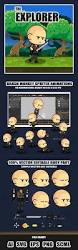 Earthbound Halloween Hack Wiki by Best 10 Download Ds Games Ideas On Pinterest Number Patterns