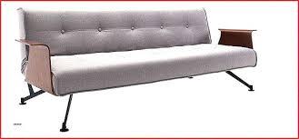 plaid pour canapé 2 places plaid pour canape d angle e convertible with size e e d angle