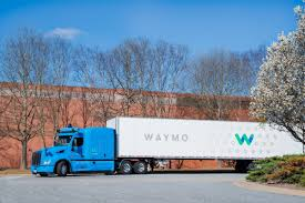Waymo Will Begin Self-driving Semi Truck Pilot In Atlanta Next Week An Office Jungle Gym A Stool That Follows You Around To Meetings Amazon Tasure Truck Hits Dallas Streets Today And Heres Where It Guerilla Truck Shows Weetu Guerrilla Tacos Dtown Street Food Trucks Restaurant Intertional Pro Star 8600 Tractor Trailer With Power Poles For Samsung Roll Out Screenequipped Trucks That Show The Road Ahead Aiado At 2016 Guerilla Show School Of Art Institute Cube Marketing Youtube T119401 Squad Xml Issues Flipped Incorrectly Floating Red Faction Destruction Montage Image Edftruckcroppedjpg Wiki Fandom Powered By Wikia Pin Sonia On Caminhes Pinterest
