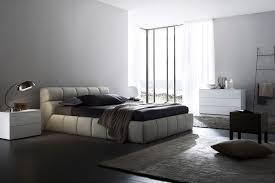 Bedroom Decor Ideas For Couples Photo