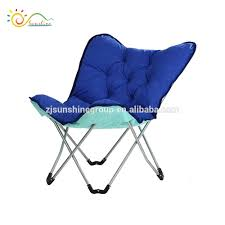 Folding Beach Chair With Wheel Beach Chair Dimensions Specifications  Butterfly Chair - Buy Replacement Cover For Butterfly Chair Cotton New ... Florence Sling Folding Chair A70550001cspp A Set Of Four Folding Chairs For Brevetti Reguitti Design 20190514 Chair Vette With Armrests Build In Wood Dimeions 4x585 Cm Vette Folding Air Chair Chairs Seats Magis Masionline Red Childrens Polywood Signature Vintage Metal Brown Beach With Wheel Dimeions Specifications Butterfly Buy Replacement Cover For Cotton New Haste Garden Rebecca Black Samsonite 480426 Padded Commercial 4 Pack Putty Color Lafuma Alu Cham Xl Batyline Seigle