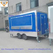 Pin By Foodcartfactory On TELESCOPE Fast Food Truck YJ-FCT02 ... Food Truck Wikipedia China Famous Style Mobile Mini Truck Equipment For Sale Good Quality Cart With Different Kinds Of Kitchen Attractive Catering Complete Cooking Snghai Yuanjing Coltd Wilkinson Systems Pin By Foodcartfactory On Telescope Mobile Food Van Yjfct06 Want To Get Into The Business Heres What You Need How Start A Business In Florida Bizfluent Healthy Grill Usa Units Layout 2018 Popular Hot Sales Electric