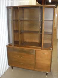 Kent Coffey Wharton Dresser by The Retrospective Modernist 2012