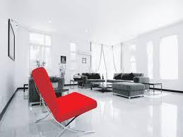 roter sessel 30 faszinierende designs welche jedes zimmer