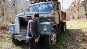 1969 International Transtar 400 Dumptruck Detroit 8V71 By Daniel ... Zobic Dump Truck Spaceship Songs For Children Cartoon Videos For Toddlers Inspirational Color Cars 2 Dead 3 Hurt After Suv Crushed By Dump Truck On Route 202 Ramp In Boyd A Loving Twitter Runaway Crashes Into House Hd Trucks Kids Surprise Eggs Learn Fruits Video Used Mercedesbenz Arocs 3253lk Year 2018 Sale Kings Roll Off Service And Fohl Road Nursery Canton Real Kids Youtube 2019 New Western Star 4700sf Walk Around At Cstruction Disney Pixar Mack Hauler Ford Built A Life Tonka Based The 2016 F750 W