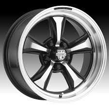 Center Line 635MB CM6 Machined Black Custom Wheels Rims - Centerline ... Centerline Wheels For Sale In Dallas Tx 5miles Buy And Sell Zodiac 20x12 44 Custom Wheels 6 Lug Centerline Chevy Mansfield Texas 15x10 Ford F150 Forum Community Of Best Alum They Are 15x12 Lug Chevy Or Toyota The Sema Show 2017 Center Line Wheels Centerline 1450 Pclick Offroad Tundra 16 Billet Corona Truck Club Pics Performancetrucksnet Forums
