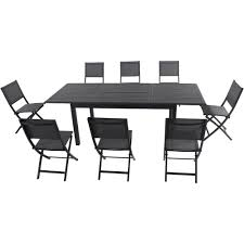 Only $949.00 Cameron9pc: 8 Aluminum Sling Folding Chairs, 63-94 ... Office Conference Tables Used Justheitcom China Modern Fashionable Mesh Ergonomic Chair Foldable School Pin By Prtha Lastnight On Room Ideas Low Budget In 2019 Folding Table And Chairs Amazoncom Gfl Home Room Appealing Bamboo With Canvas Cover And Reading For Sale Ap Ding Storage Facil Fniture Small Fold Tablemeeting Wheels Fnitures 6ft Plasticng Cheap Covers Walmart In Store Boardroom Source White Height For Banquet