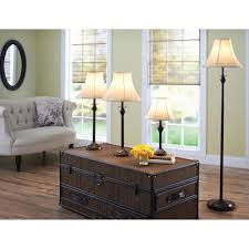 Table Lamps At Walmart by Lamp Sets Walmart The Contemporary Floor Lamp Set U2013 Marku Home