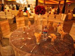 Best Event Planner Barat Wedding With Red And Gold Theme In Pakistan Lahore