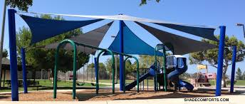 Sail Shades Playground San Diego Custom Shade Sails Contractor Northern And Southern California Promax Awning Has Grown To Serve Multiple Projects Absolutely Canopy Patio Structures Systems Read Our Press Releases About Shade Protection Shadepro In Selma Tx 210 6511 Blomericanawningabccom Sail Awnings Auvents Polo Stretch Tent For Semi Permanent Fxible Outdoor Cover Shadeilsamericanawningabccom Shadefla Linkedin Restaurants Hospality Of Hollywood