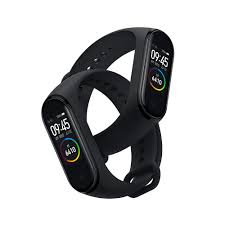 Xiaomi Mi Band 4 Smart Watch For $28 Promo Code Walmart Com Kaleidoscope Kreator 3 Coupon Rabbit Air Discount China Cook Coupons Newchic Discount Code 15 Off April 2019 Australia 20 From Newchic Discounts Point Coupon New Look Lamps Plus Promo Ppt Reecoupons Werpoint Presentation Id7576332 Best Verified Codes And Deals For Online Stores Top Savings Deals Blogs Verified Inmed Jul2019 Pacific Science Center Pompeii Baby Bunting 9 Newchic Online Coupons Codes Sep Honey
