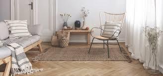 skandinavische möbel design kaufen moebel de