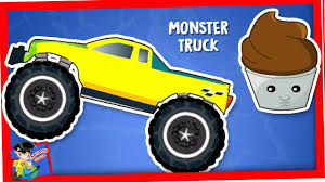 Watch Monster Truck And Ice Cream Finger Family Rhymes, Gear Up N Go ... Watch Gronkowski Surprised With Custom Gronk 87 Monster Truck 60 Seconds Of Madness Learn Colors With Police Monster Trucks Video Learning For Kids Truck Youtube Rembering Salem 2017 Wintertional Attracts Adventures A Mazeing Race Online Pure Flix Full Hd Movie Online Hd Movies Tv Series Hypes Must Hype Malaysia Bangshiftcom Fly Like Brick The Bad Company Mayhem 2016 What To During New Season All About Alrnate Ending First Ever Front Flip Drive