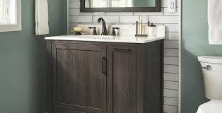 bathrooms design bathroom vanities lowes vanity with sink