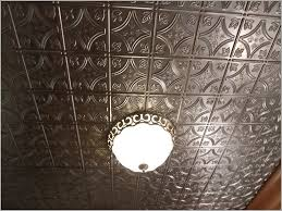 metal ceiling tiles lowes special offers busti cidermill