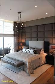 100 Modern Home Designs 2012 Bedroom 2019 Design
