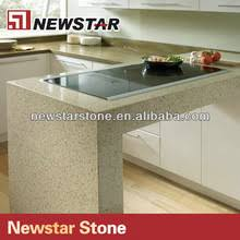Newstar sell stone polishing quartz countertops if any need price