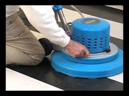 surface floor tiles grout carpet and baseboard cleaning
