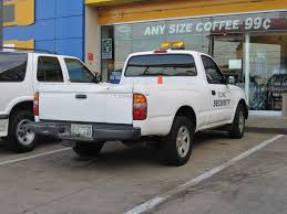 File:CUMC Security Pickup Truck Memphis TN 2013-10-05 005.jpg ...