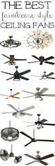 Harbor Breeze Ceiling Fan Capacitor Location by Ceiling Fans Ceiling Fan Replacement Glass Home Ceiling Fan