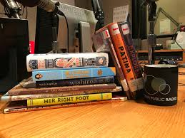 The Best Children's Books To Give In 2017 | Iowa Public Radio Amazoncom Sleich Big Red Barn Toys Games Farm Clip Art Hawaii Dermatology Clipart Best Adult Barn Book Name Red Store Diresolidga Stephen Filarsky Oil Pating Of With Round Bales Rv Park Breyer Classics 3horse Stable Play Set Walmartcom Adult Free Deutcher Chat Childrens Programs Otis Library Wwwmjdccoza Dance Pinterest 51 Country Scenes Coloring Book For Adults Books Detailed Christmas Pages Winter Sports Cat Literacy Archives Gardiner Public