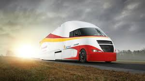 Shell Airflow Starship Semi Truck Completes Extremely Efficient ... What Are The Best Commercial Truck Driver Cerfications To Have Intertional Prostar With 16speed Cumminseaton Powertrain Uber Launch Freight For Longhaul Trucking Business Insider Repair Diesel Heavy Duty Mobile On Site Roadside Truckers Tell Us What Keeps Them Truckin Teletrac Navman Africa Hare Cross Country Containers American Simulator New Mexico Dlc Review Gaming Respawn Driving Can Be Lucrative People Degrees Or Students Blog Mens Underwear For Crosscountry Drivers Ohio Company Open Terminal In Perry County Pennlivecom Long Haul Trucking Companies Shipping Triarea School Supports Against Trafficking Tri