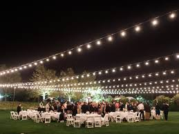 Beautiful Evening Reception At The Vineyard Lawn At Wente ... Sofa Curious Sofas For Less Brentwood Ca Breathtaking Pottery Natasha And Adam Get Married At Murrietas Well On 42713 Livermore Stock Photos Images Alamy Listings For Livermore Ca Hpusell Trivalley Homes Clubhouse Las Positas Special Events Weddings Venue Historic Ranch Daynight Private Event Company Retreats Offsite Flower Barn 2 Falls Advtiser The Bocage Team
