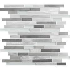 american olean mosaic tile american olean morello moonstone 5 8 x random mosaic 31 jpg