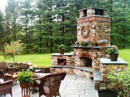 DIY Outdoor Fireplace Designs Plans Pictures Amazing Home Design Beautiful Diy Modern Outdoor Backyard Fireplace Plans Fniture And Ideas Fireplace Chimney Flue Wpyninfo Irresistible Fire Pit With Network Your Headquarters Plans By Images Best Diy Backyard Firepit Jburgh Homes Pes 25 Nejlepch Npad Na Tma Popular Designs Patio Tv Hgtv Stone