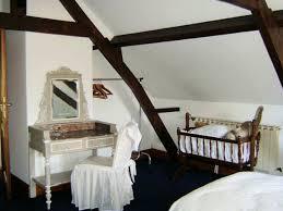 chambre d hote bethune chambres d hôtes ferme du beau marais chambres béthune