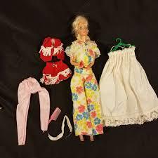 Masha Doll Amazoncom Toy Simba Doll 12001200 Transprent Png Free