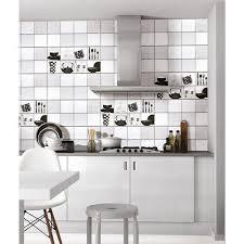White Kitchen Tiles Ideas White Kitchen Tile