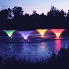 outdoor colored light bulb small light bulbs