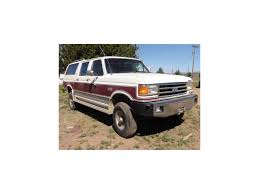 1990 Ford Truck For Sale | ClassicCars.com | CC-1089771 1990 Ford F350 1 Ton Dually Crew Cab Pickup Truck Interior Youtube F250 For Sale Near Cadillac Michigan 49601 Classics On Ford F150 Starter Solenoid Wiring Diagram Luxury 1973 1979 Pickup Truck Item H6930 Sold October 2 V This Old 1992 Xlt Clock Radio Setting The Time Buildup A Budget Build In The Great White North Sale Classiccarscom Cc1089771 Engine Parts F 150 07 21 Crank Fine 1997 Gas Data Diagrams Lariat Extended Medium Cabernet Red Photo