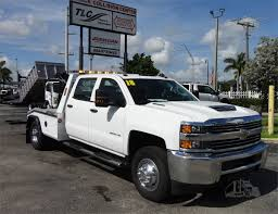 2018 CHEVROLET 3500 For Sale In Pompano Beach, Florida | TruckPaper ... Tow Trucks For Sale Dallas Tx Wreckers Bobs Garage Towing Chevy 5500 Wrecker Favorite Commercial Classic Ford F350 Wreckertow Truck Very Nice Clean Original Weld Post Navigation 2015 Ford F450 Jerrdan Self Loading Repo Tow Truck Sale 2018 F550 4x4 With Bb 12 Ton Wrecker 108900 2009 Black Tow Truck Wheel Lift Self Loader 2017 New Chevrolet Silverado 3500hd Jerrdan Mplngs Auto Loader For 2006 06 F 450 Diesel No Reserve 1975 Wrecker Source Craigslistcom Flickr 1994 Self Loader