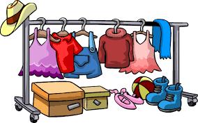 Clothes PNG Transparent ClothesPNG Images