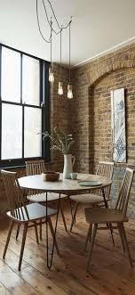 Kirklands Dining Chairs Best Of 26 Room Panels Smart Home Ideas