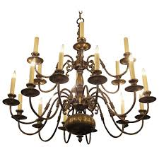 chandelier antique bronze light fixtures chandeliers for sale