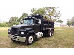 Mack Dump Trucks In Mississippi For Sale ▷ Used Trucks On Buysellsearch 2009 Mack Pinnacle Cxu612 For Sale 2502 Forsale Best Used Trucks Of Pa Inc Granite Dump Truck Mack Shop Quad Axle Dump Truck For Sale Lapine Est 1933 Youtube F600 For Plus In Illinois Also Mulch Robins Imports 2005 Warner Robins Ga Bruder Wplow Db Supply 2 Red Dump Trucks At The Corner Elm St Northwesternthis Missippi On Buyllsearch New Jersey Job 2018 Granite Ajax On And Trailer