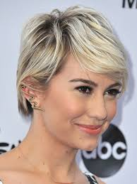 10 Short Layered Hairstyles for 2015 Easy Haircuts for Women