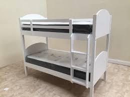bunk beds ikea mydal trundle bunk bed cribs twins ikea kura bed