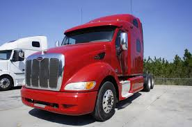 USED 2011 PETERBILT 387 SLEEPER FOR SALE FOR SALE IN , | #107214 Used 2012 Kenworth T660 Sleeper For Sale In 92024 2011 Lvo 630 104578 T700 104584 Inventory Lg Truck Group Llc Trucks For Sale Gulfport Ms 105214 Ms Semi In Used Cars Pascagoula Midsouth Auto Peterbilt 386 88539 Sleepers 86934
